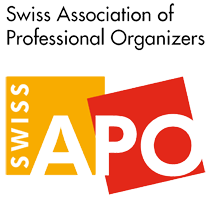 Swiss Association of Professional Organizers