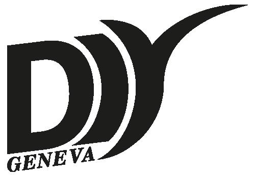 DIY Geneva