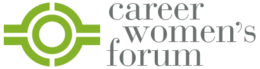 Career Woman's Forum